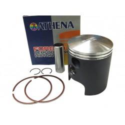 Klip - Athena - kovan - A- 53.95 - Aprilia RS 125
