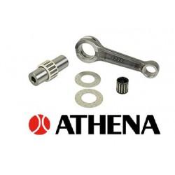 Klipnjača Athena - Honda CR 125 - 1988/2007