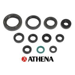 Set uljnih brtvi  - Athena - Honda CR 125 2004-2007