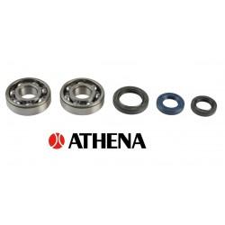 Kit za obnovu radilice - Honda CR 125 - 1980/2006 -ATHENA