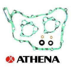 Set za reparaciju vodne pumpe Honda CR 125 - 1990/2004 -ATHENA