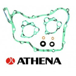 Water Pump Gasket Kit  Honda CR 125 - 1990/2004