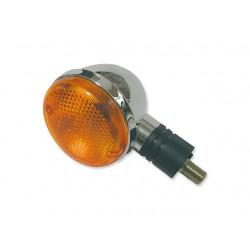 Indicator Orange Vicma  Aprilia Classic , Gilera Eaglet , Moto Guzzi