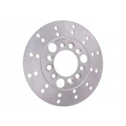 disc brake rotor Multi Disc d-190-58mm for Aprilia, Benelli, CPI , Malaguti, MBK, Peugeot,Yamaha