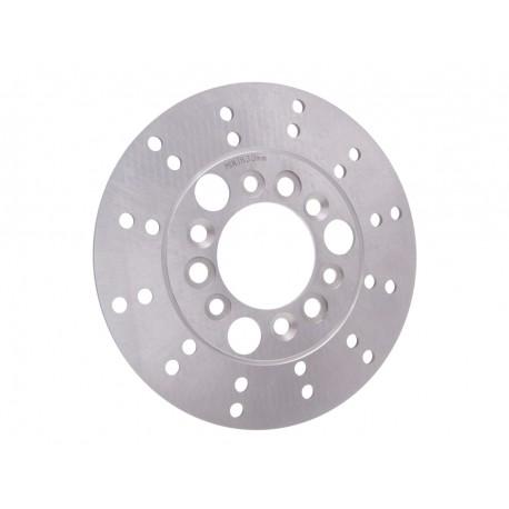 Zavorni disk ROTO- d-190-58mm Aprilia, Benelli, CPI , Malaguti, MBK, Peugeot,Yamaha