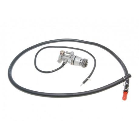 9699 Oil Pump For Minarelli 50cc