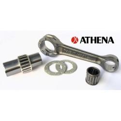 Klipnjača Athena - Kawasaki KX 80 (98-00) , KX100 (98-17 ) ,KX 85 (01-17)