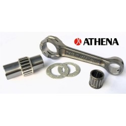 Ojnica Athena - Kawasaki KX 80 (98-00) , KX100 (98-17 ) ,KX 85 (01-17)