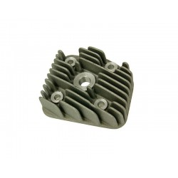 Cylinder head Airsal T6-Racing 69.5cc 47.6mm for CPI, Keeway