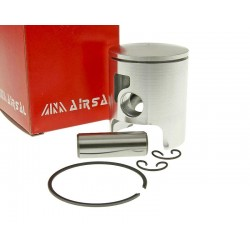 Piston kit Airsal sport 50cc 39.9mm for D50B0