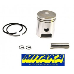 Piston Aoki Mitaka - Tomos MC 80 . 47,00