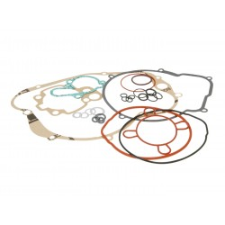 Engine gasket set complete for Minarelli AM - 101Octane