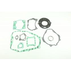 Gasket set Athena  -Yamaha DT 125 / RD 125 -85/87 , RD 125 LC YPVS - 85/90