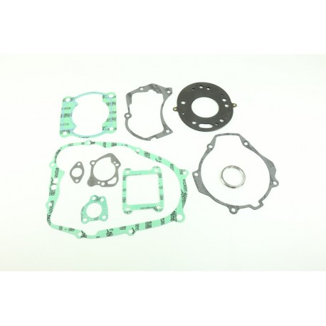 Set tesnil Athena -Yamaha DT 125 / RD 125 -85/87 , RD 125 LC YPVS - 85/90