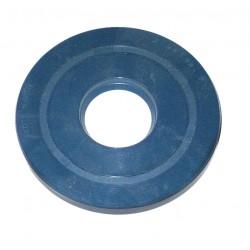 Oil seal 25 x 72 x 7 crankshaft  ETZ 250 , 251 , 301 , TS 250