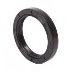 Seal Drive shaft  - TOMOS A3 ,A5 ,A52 , A35 -  35X47X7