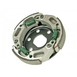 Clutch Top Racing 107mm