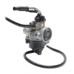 Carburetor DELL'ORTO PHBN 12HS (manual choke)