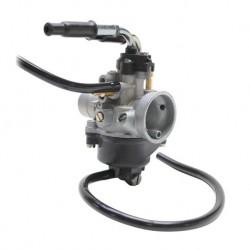 Karburator  Dell'orto Phbn 12hs ( ročni čok )