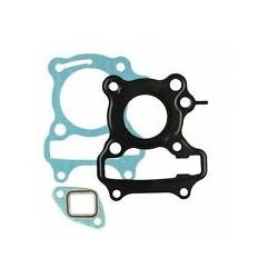 Set tesnil cilindra - 50ccm -SYM/ Peugeot 50 AIR 4T (XS1P39QMB)