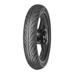 Tyre SAVA/ MITAS MC25 100/80-17 TL 52S
