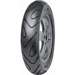 Tyre SAVA/ MITAS MC18 110/80-17 TL 57P