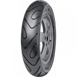 Tyre SAVA/ MITAS MC18 90/80-17 TL 46P