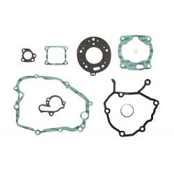 Set tesnil Athena Yamaha DT 125 R/RE/X (93/94),TDR 125 (94/95),TZR 125R /RR (94/95)
