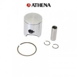 Klip  Athena Suzuki RM 80 - 1991/2001 - D.48