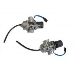 Carburetor YSN 16mm Minarelli Yamaha , Mbk , CPI , Keeway , Generic , QJ 1E40QMB
