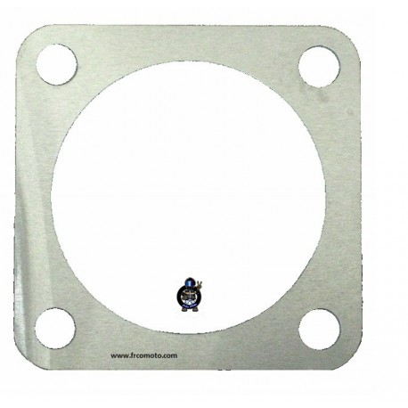 Tesnilo glave cilindra    ETZ 150     /   0,2             (31-42.015)