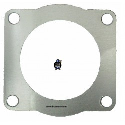 Tesnilo glave cilindra    ETZ 250                  (29-42.011)
