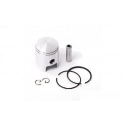 Klip Power Spec 40 x 10L - Tomos