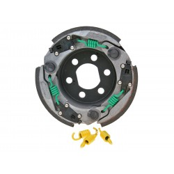 Clutch Polini Speed Clutch 3G For Race 107mm