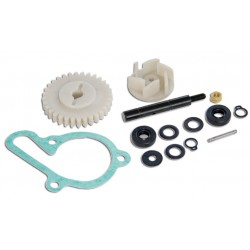 Set za reparaciju vodne pumpe C4 Racing - Derbi D50B0