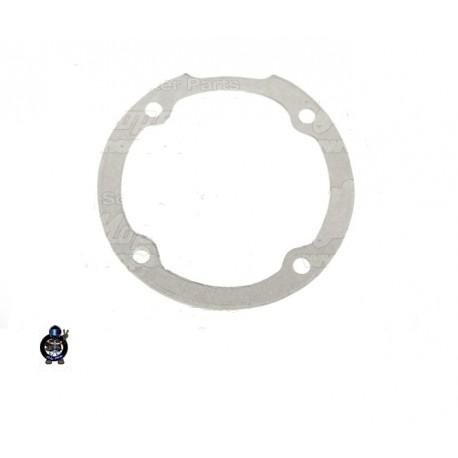 Tesnilo filtra  ( papirno)   ETZ 125 / 150 / 250 / 251 / 301                           (30-33.048)