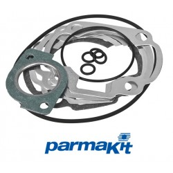 Cylinder gasket set Parmakit Racing 70cc for Minarelli LC