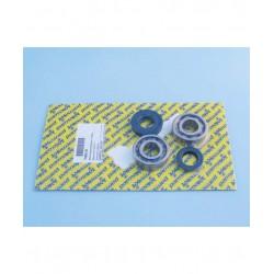 Set ležajev i uljnih brtvi -Parmakit Racing - Minarelli horiz - Aerox , Nitro ,F12 ,F15, SR
