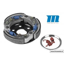Clutch Motoforce Racing 107 mm