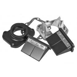Intake set - Italkit VForce - Rotax 122 / 123 - Aprilia RS 125