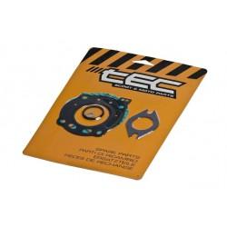 Brtva TEC 50cc - Aprilia SR 50 ,Racing , Sport , Suzuki Katana LC ,Zillion