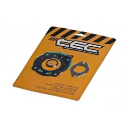 Set tesnil TEC 50cc - Aprilia SR 50 ,Racing , Sport , Suzuki Katana LC ,Zillion