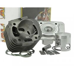 Cilindar kit Malossi sport 70cc 12mm bolcna za CPI, Generic, Keeway