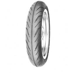Guma  Deli Tire 2-1/2-16 SB108
