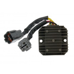 Regulator / rectifier for Kymco KXR, Maxxer 250, 300, MXU 50-300