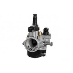 Carburator Dellorto PHVA ED 17,5mm, Gilera / Piaggio