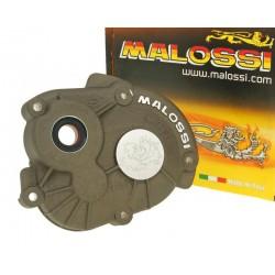 gearbox cover Malossi MHR for Piaggio ,Gilera 16mm