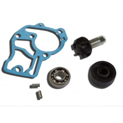 Water pump -C4 - Yamaha Neos ,Giggle4T ,MBK  Ovetto 4T