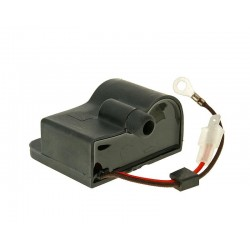 CDI unit with ignition coil for Tomos A35