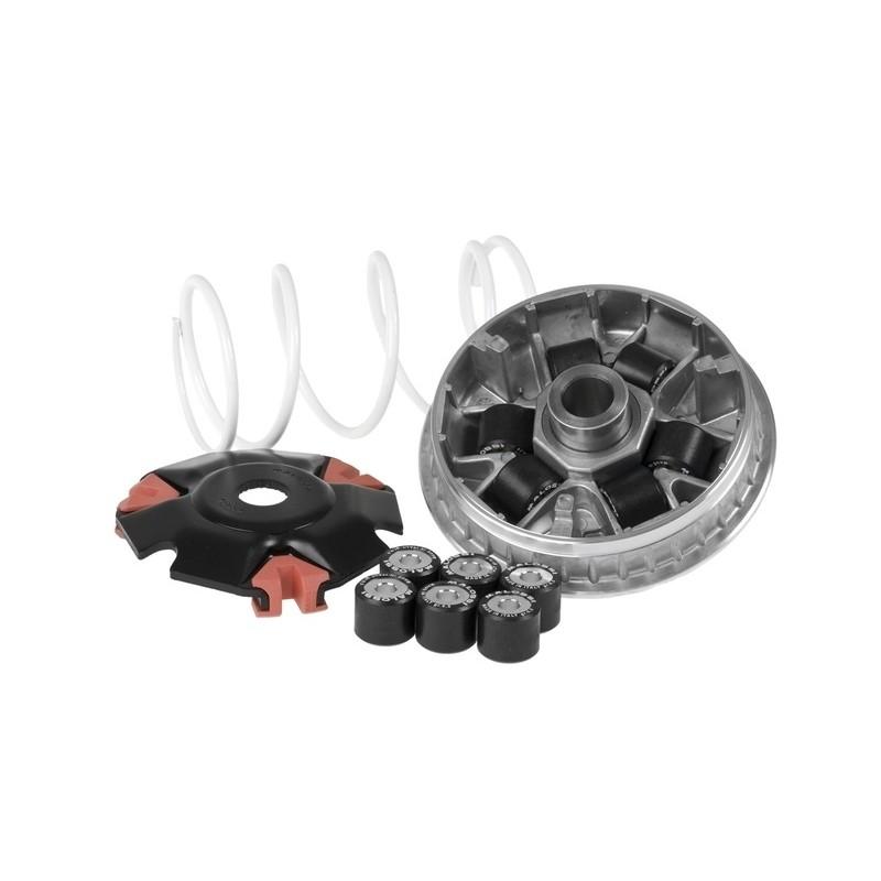 variator malossi multivar 2000 for piaggio leader engine. Black Bedroom Furniture Sets. Home Design Ideas